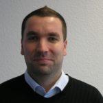 Matthias Gruenenwald