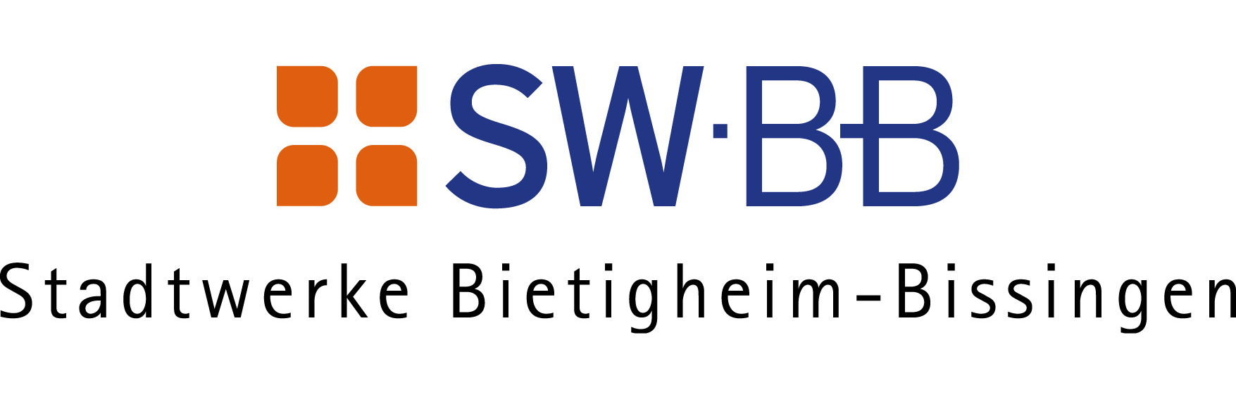 SW-BB Cup