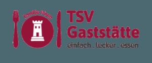 TSV Gaststätte - einfach lecker essen