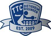 TTC Bietigheim-Bissingen e.V.